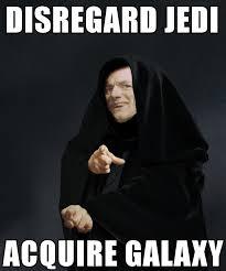 Ducreux Meme - image 68015 joseph ducreux archaic rap know your meme