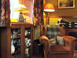 scottish homes and interiors 86 best scottish room images on scotch homes and at home