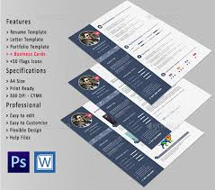 resume template in word 21 word professional resume templates free download free