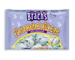 brach s bunny basket marshmallow easter eggs brach s bunny basket marshmallow easter eggs jar 1 unit candy
