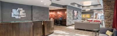 holiday inn hotel u0026 suites cincinnati downtown hotel by ihg