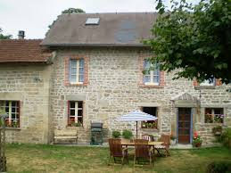 french farm house architecture pinterest farm house farming