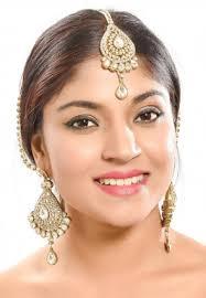 headpiece jewelry indian jewelry buy traditional fashion jewellery designer sets online