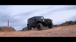 moab jeep safari 2016 finding caves moab jeep safari 2016 youtube