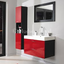 Ultra Bathroom Furniture Ultra Bathroom Furniture Sale Ireland Bathroom News