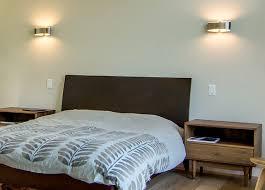 Bedroom Light Master Bedroom Light Fixtures