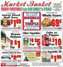 revere market basket
