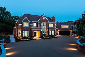 whathouse gold award best luxury house uk 2015 www laurel grove