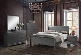 King Bed Frame Measurements Bed Frames Poundex Black Finish Eastern King Size Fra Dimensions