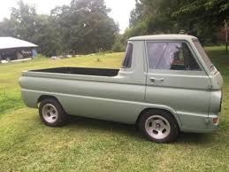 1967 dodge a100 for sale 1966 dodge a100 truck for sale in carbon hill alabama