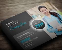 templates graduation announcement templates free 2014 as well as