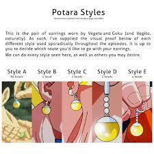 potara earrings potara styled earrings yellow dyed jade gemstone as worn
