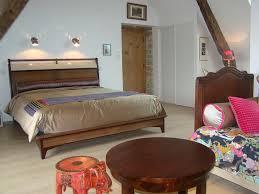 chambre d hote hirel chambres d hôtes manoir de la ville chambres d hôtes hirel