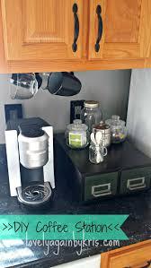 Home Coffee Bar Ideas 67 Best Coffee Tea Station Images On Pinterest Tea Station