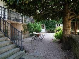 evidence maison d hôtes bed and breakfast mercurey burgundy hotel mercurey réservation hôtels mercurey 71640