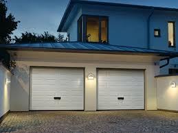 porte sezionali porte sezionali parma pr porte per garage parma pr