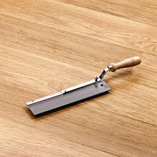 What Saw For Laminate Flooring Step Hand Saw