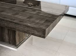 modern coffee table centerpiece furniture u2014 the holland the holland