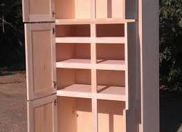 stand alone kitchen cabinets free standing kitchen pantry cabinet