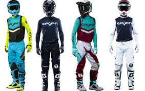 motocross gear brisbane da home dirt action