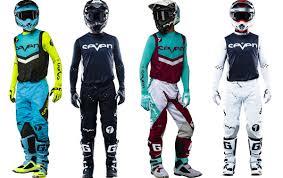 motocross gear sydney da home dirt action
