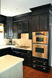 kitchen cabinet interior fittings jl cabinet cabinet and granite medium size of cabinets kitchen