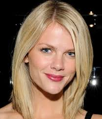 perfect long bob hairstyle 23 ideas with long bob hairstyle