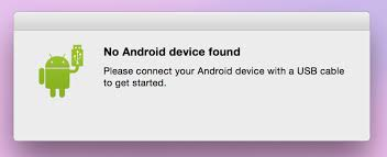 android file transfer not working android file transfer not working how to fix it