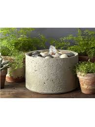 Garden Fountains And Outdoor Decor 19 Best Images About Fountains On Pinterest Garden Fountains