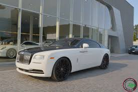 rolls royce front aftermarket wheels pictures rolls royce phantom drophead coupe