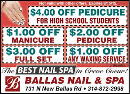 gel nails extensions archives page 117 of 487 gel nails filing