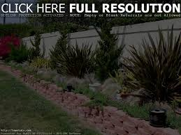 raised vegetable garden pictures u2013 home design and decorating