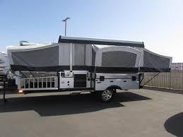 100 coleman tent trailers floor plans 2001 coleman destiney