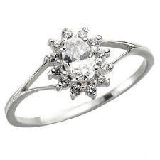 Sears Wedding Rings by 77 Best Sears Canada Images On Pinterest Sterling Silver Rings