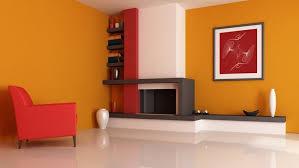 Interior Designer Job Description Bedroom Bed Interior Chair Hd Wallpaper Loversiq