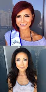 makeup application classes 209 best hair nails and makeup pros in images on