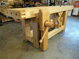 Woodworking Bench South Africa by Book Of Woodworking Vise In South Africa By Jacob Egorlin Com