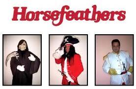 cheap singing telegrams horsefeathers bc singing telegrams pittsburgh pa costume