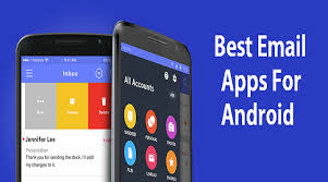 best email apps for android top 10 best email apps for android allupdatehere
