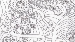 planetary gods u0026 goddesses coloring book astronomy u0026 myth by