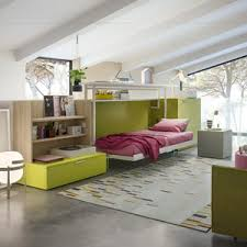 transforming space saving furniture resource furniture