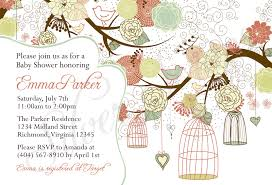 finding beauty in life birdcages and birds custom bridal or baby