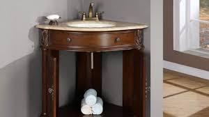 18 Inch Bathroom Vanity With Sink Corner Bathroom Vanity Sink Best 25 Ideas On Pinterest