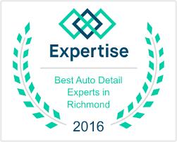 Richmond Auto Upholstery Richmond Va Miranda Detailing Mobile Auto Detailing Richmond Va