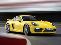 porsche kolkata top 10 sports cars at the geneva motor show