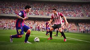fifa 16 messi tattoo xbox 360 fifa 16 guide know the players features and current news for fifa 16