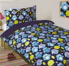 owl bedding for boys kids bedding dreams