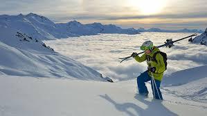 ski trips european ski vacations ski europe winter ski