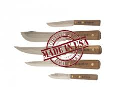 made in usa kitchen knives kitchen knives set 2016 kitchen ideas designs