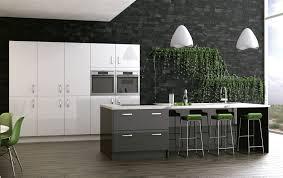 bedroom amazing ikea bedroom set design increase your perfect